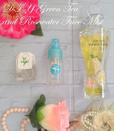 Baby face mist rosewater pinterest face mist baby faces and baby face mist rosewater pinterest face mist baby faces and korean solutioingenieria Image collections