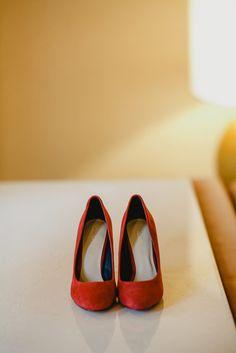 #wedding #stylisheventsbylisa #sessionninephotography #red #redshoes #downtownphoenix