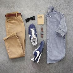 74 Best Fitout Images On Pinterest In 2018 Man Style Men Clothes