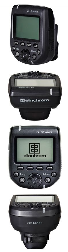 Elinchrom Flash Systems - Swiss Made Studio & Battery Flash for Studio and Outdoor. Camera Equipment, Nintendo Consoles, Cameras, Remote, Camera, Still Camera