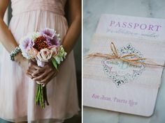 destination-wedding-invitations-passport