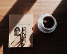 ☆Indie☆Nature Blog☆ — ioegreer:   Coffee type mornings