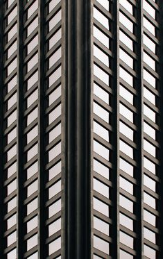 Browse Free HD Images of Office Building Window Patterns