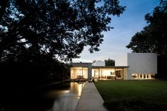 architecture-yucatan-house-isay-weinfeld-1