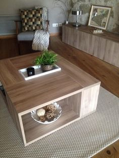5 Simple Ideas to Improve Your Dining Room Design – Voyage Afield Recycled Furniture, Ikea Furniture, Urban Furniture, Furniture Ideas, Table A Manger Ikea, Teak, Dining Room Design, Table Design, Decoration Table