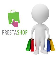 We are professional #ecommercewebsite development company offering affordable #prestashop website design and development services by ensuirng perfect ecommerce solution to our clients.