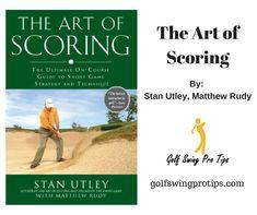 Golf Books, Pro Tip, Golfers, Play Golf, Bunker, Golf Tips, Scores, Game, Shop