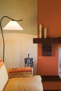 Arquinova Casas - Fredi Llosa. Más info y fotos en wwww.PortaldeArquitectos.com