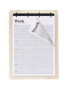 Kalender Days von House Doctor