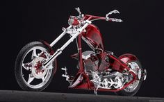 harley quinn motorcycle - Google Search