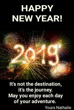 #Start #Neues Jahr #Coaching #Change #Veränderung Coaching, Change, Happy New Year, Journey, Adventure, Day, Blog, Relationship, Happy New Years Eve