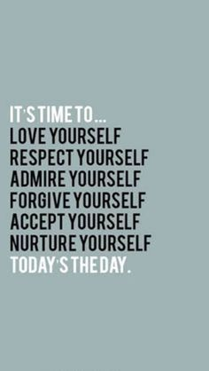 Self love quotes confidence positive affirmations. Source by unjunkiefied. Quotes Dream, Motivacional Quotes, Quotes To Live By, Start Quotes, Grace Quotes, Today Quotes, Love Life Quotes, Deep Quotes, Bible Quotes