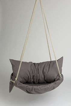Hanging Chair Jeddah Covers For Weddings Rent 23 Best Kybo Images In 2019 Hammock Cocoa Seat
