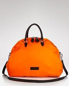 Liebeskind Tote - Naomi Nylon | Bloomingdale's    Love this bag!
