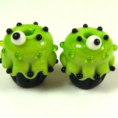 crazy cool cupcakes