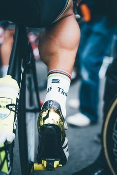 Peter Sagan TDF2016 photo credit russellis