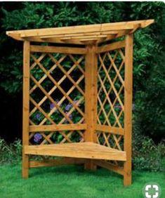6 Rewarding Tips: Cottage Garden Ideas Art Studios small backyard garden.Backyard Garden Boxes Fence easy garden ideas with stones. Metal Pergola, Cheap Pergola, Pergola Shade, Diy Pergola, Pergola Kits, Corner Pergola, Pergola Ideas, Metal Roof, Low Fence