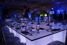 Lounge Around - Lounge Decor Rental Service. Specializing in Sweet 16s, Weddings, Bar/Bat Mitzvahs, Birthdays, Corporate parties and other Milestone Events, Lounge Around gives your event a unique vibe.  See more of our products, furniture, and events here.. http://loungearound.net/