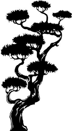 Tree-silhouette-DC.png