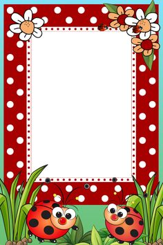 Boarder Designs, Page Borders Design, Diy Crafts Paper Flowers, Flower Crafts, Unicorn Birthday Invitations, School Frame, Flower Phone Wallpaper, Borders And Frames, Paper Frames