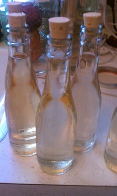 the knotty krafters: Peach Brandy (a.k.a. My Adventures as a Moonshiner)