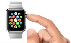 Apple Has Shipped 7 Million Watches, and Counting