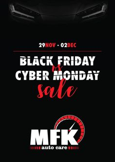 MFK offer an unbeatable Remapping & engine tuning service to provide more power to under-powered engines or better fuel economy to those who are looking to reduce fuel costs. Cyber Monday Sales, Fuel Economy, 3 Months, Books Online, Engineering, How To Remove, Ads, Link