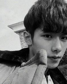 Chinese Gender, Korean People, Meteor Garden, First Love, My Love, Thai Drama, My Youth, Actors, Cute Boys