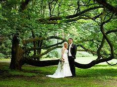 Bildergebnis für klassische Hochzeitsfotos