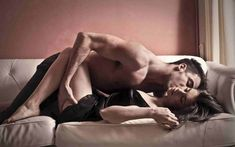 Love And Sex For Health Relationship. More About How Sex Affects Love Life Constantin Film, Happy End, How Do You Find, Sex Quotes, Photo Couple, Couple Fun, Sweet Couple, Relationship Goals, Relationships