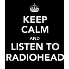 PURE IRONY!!! / PURA IRONÍA #thomyorke #edobrien #philselway #colingreenwood #jonnygreenwood #radioheadfans #radiohead #instaradiohead #followme #followradiohead #instafollow #puraironía #pureirony