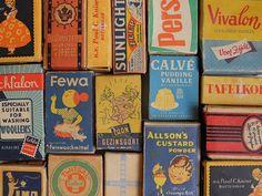 Winkeltje spelen by Swaalfke, via Flickr