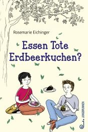 by Rosemarie Eichinger and Read this Book on Kobo's Free Apps. Discover Kobo's Vast Collection of Ebooks and Audiobooks Today - Over 4 Million Titles! Free Apps, Audiobooks, Ebooks, This Book, Comics, Reading, Memes, Products, Collection