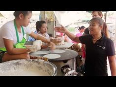 A heartwarming n wonderful video    Grow: Thai cooking classes in Bangkok. This video was produced for MICROgenics by Lonely Planet as part of the Healthy Holidays campaign. http://www.lonelyplanet.com/campaigns/healthy-holidays/