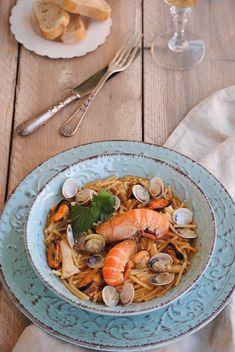 Blog de cocina con recetas rápidas y de fácil elaboración.