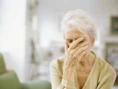Caregivers guide to living with and final stages of Lewy Body Dementia.