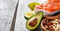 10 aliments à consommer pour avoir une belle peau