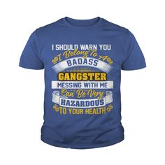 Best Family Jobs Gifts, Funny Works Gifts Ideas I Belong Badass GANGSTER #gift #ideas #Popular #Everything #Videos #Shop #Animals #pets #Architecture #Art #Cars #motorcycles #Celebrities #DIY #crafts #Design #Education #Entertainment #Food #drink #Gardening #Geek #Hair #beauty #Health #fitness #History #Holidays #events #Home decor #Humor #Illustrations #posters #Kids #parenting #Men #Outdoors #Photography #Products #Quotes #Science #nature #Sports #Tattoos #Technology #Travel #Weddings…