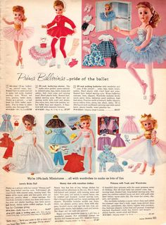 1959 Sears Christmas Catalog p.493