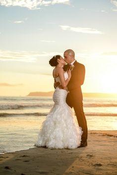 San Diego Top Wedding Photography