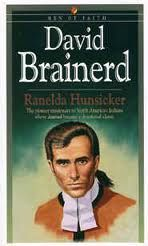 David Brainerd. -   Learn from one of the greatest prayer warriors ever to set foot on American soil. - *Birthday 20 April (1718)* -   http://www.wholesomewords.org/missions/biobrain.html
