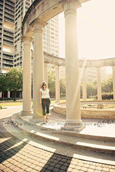 www.instagram.com/tracimariePhoto  - www.traci-marie.com / www.facebook.com/tracimariePhoto