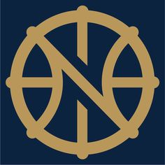 4df9a04a0 New Orleans Pelicans Alternate Logo on Chris Creamer s Sports Logos Page -  SportsLogos. A virtual museum of sports logos
