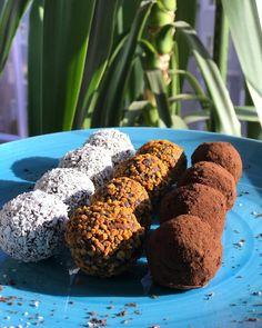 Görüntünün olası içeriği: bitki ve yiyecek Cookies, Chocolate, Desserts, Food, Tailgate Desserts, Biscuits, Deserts, Schokolade, Essen