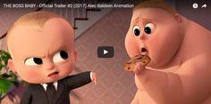 boss baby full movie online in hindi