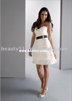 Google Image Result for http://www.bizrice.com/upload/20120121/2011_short_white_casual_wedding_dress_gown.jpg