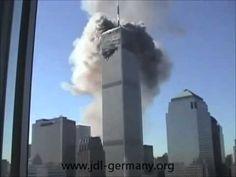 Vor 15 Jahren: Nine Eleven: Terroranschläge erschüttern die USA | traveLink.
