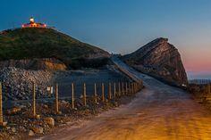 O Palhetas na Foz: Cabo Mondego com arte, beleza e oportunidade!