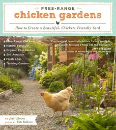 Lots of chicken coops for inspiration! Find chicken coops you can buy & chicken coop kits. DIY chicken coops and the best chicken coop ideas. Colorful and fun chicken coops to brighten your backyard. Chicken Coop Designs, Keeping Chickens, Raising Chickens, Raising Ducks, How To Raise Chickens, Chicken Garden, Chicken Coops, Chicken Feed, Chicken Wine