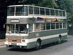 Retro Bus, Bus Conversion, Busses, Commercial Vehicle, Vintage Trucks, Old Cars, Cars And Motorcycles, Transportation, Hungary